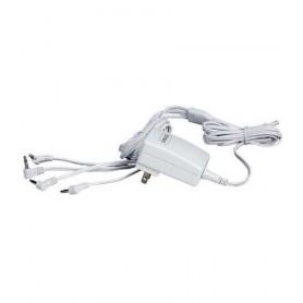 Adaptateur 3 volts Lemax