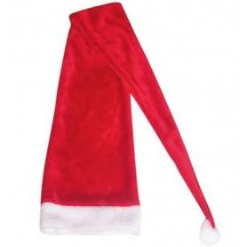 Bonnet de Noël XXL