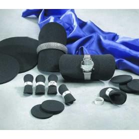Présentoir pour bracelets et bagues