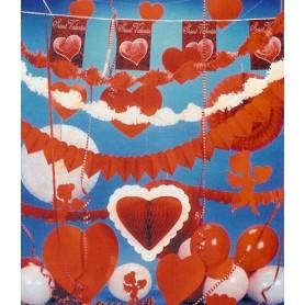 Kit St-Valentin
