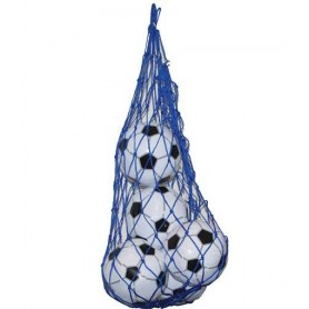 Filet de ballons