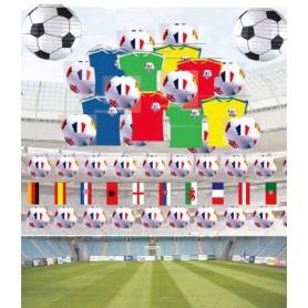 Euro kit 2016