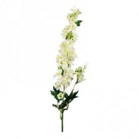 Fleur artificielle Delphinium 100cm