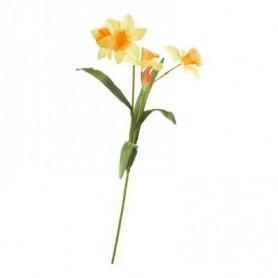Narcisse géante 72 cm