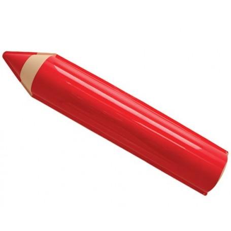 Crayon géant