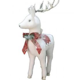 Renne décoratif