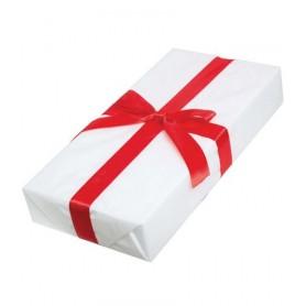 Paquet cadeaux