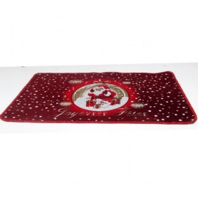 Tapis luxe