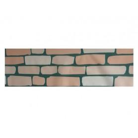 Bas de palette brique
