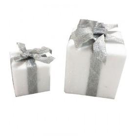 Lot 2 paquets