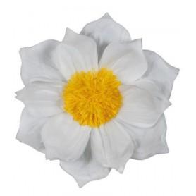 Fleurs papier