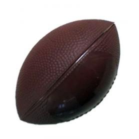 Ballon rugby pvc