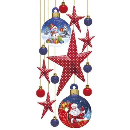 15 décorations Noël