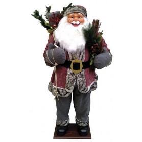 Père-Noël 180 cm
