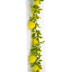 Guirlande de citron