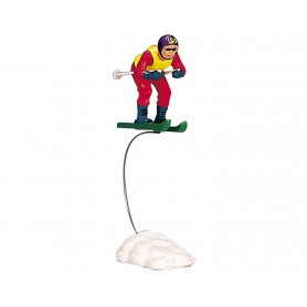 SAUT A SKI COLLECTION LEMAX