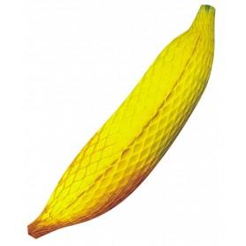 Banane papier fantaisie