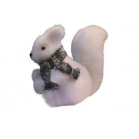 Écureuil polaire
