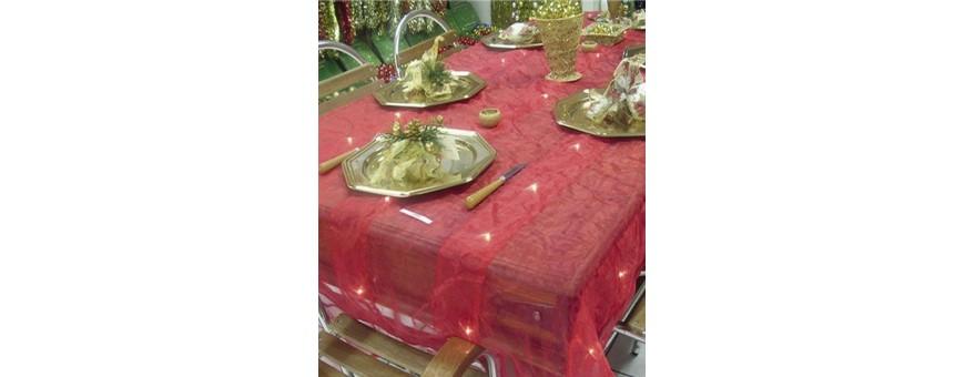 Belles tables