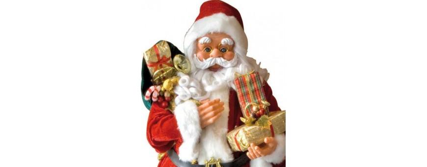 Outils du Père-Noël