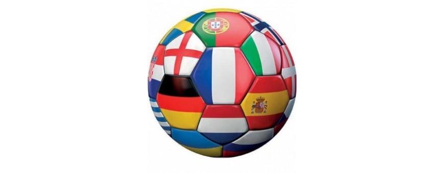 Evénements sportifs - Football